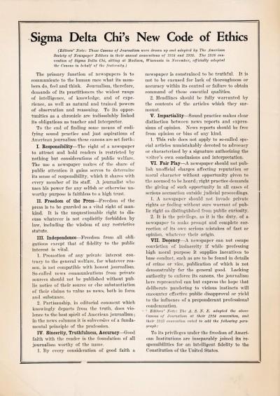 ethics-code-1926