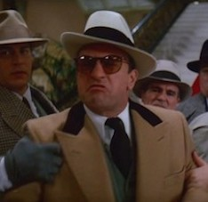 robert-de-niro-as-al-capone-in-the-untouchables