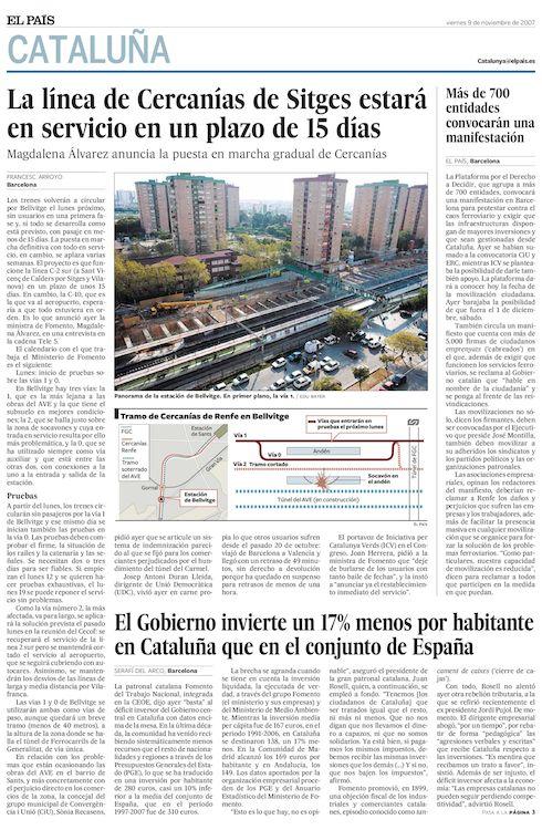 El País 3
