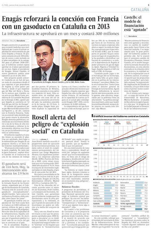 El País 4