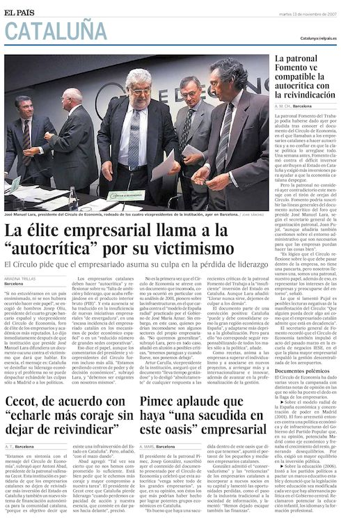El País 6