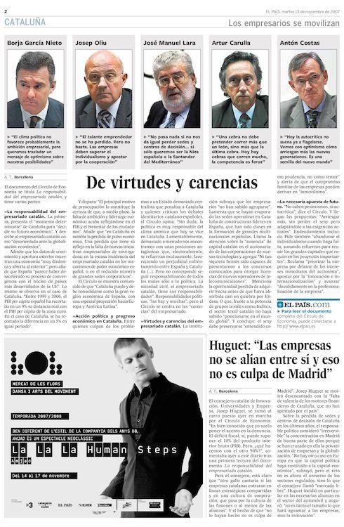 El País 7