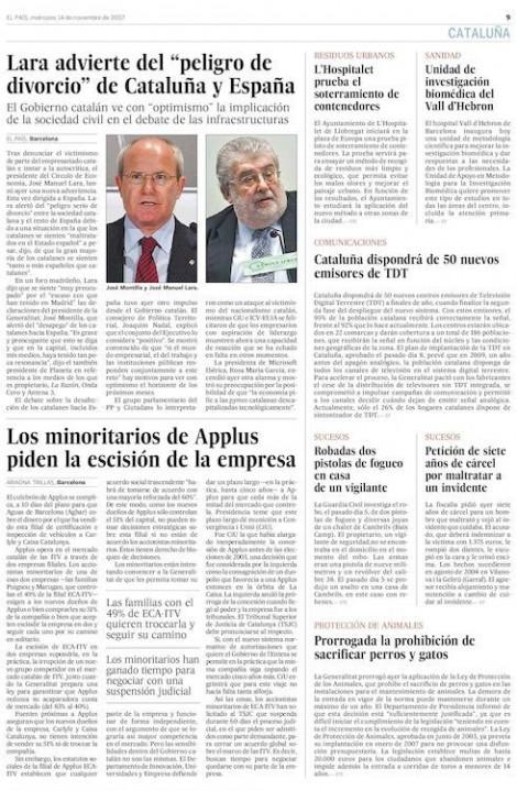 El País 9