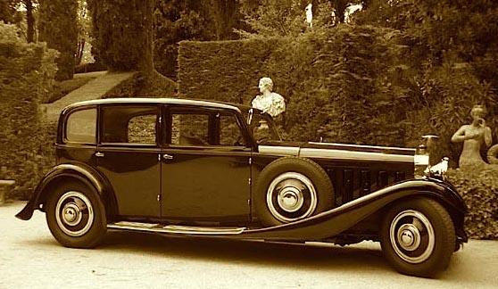 Hispano-Suiza_J12