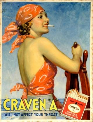 craven-a-cigarettes-gallery