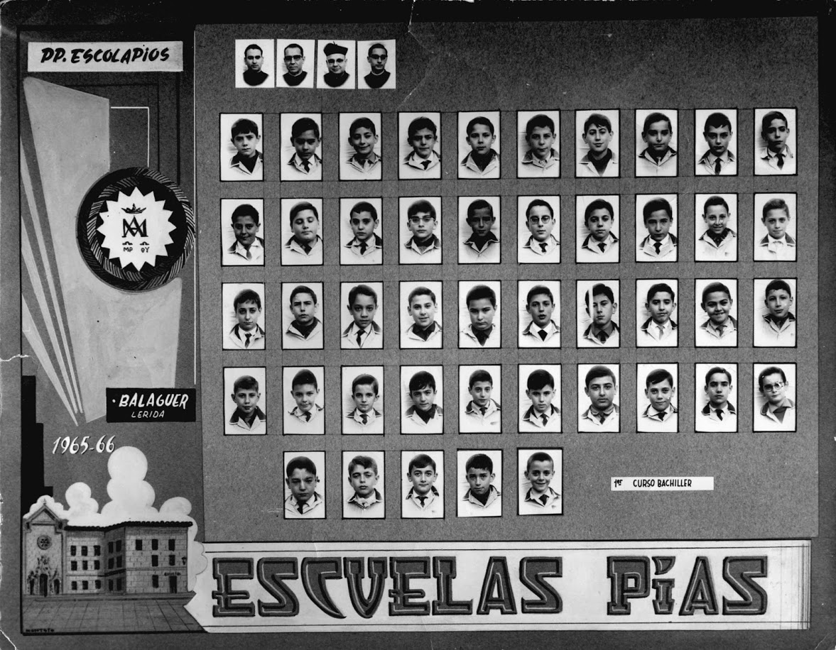FOTO 1965-66